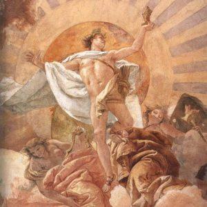 10. La Civiltà greca: il lato luminoso (II)