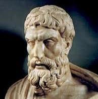 16. I Neoplatonici