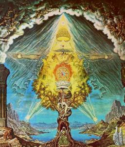 17. Gnosi e gnosticismo