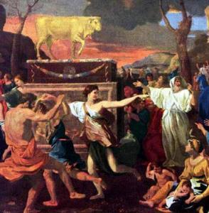 21. Le religioni semitiche