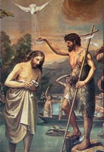 22. Le origini del Cristianesimo