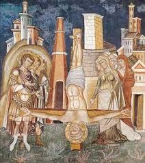 37. Cattolicesimo e Ortodossia: la spaccatura della Chiesa