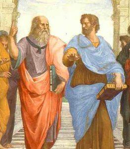 4. Filosofia