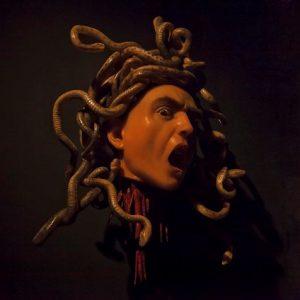 9. La civiltà greca: il lato oscuro (I)