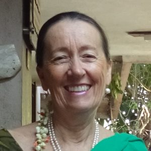 La Bhāvana Upaniṣad