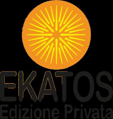 Ekatos Edizioni