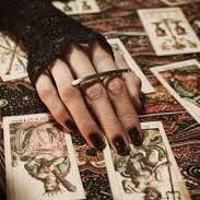 65. Occultism in the Bourgeois Age