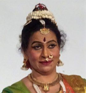 Aṣṭanāyikā – L'ottuplice rappresentazione dell'eroina