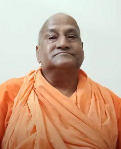 Introduzione alla Māṇḍūkya Upaniṣad