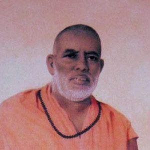 La purificazione dell'antaḥkaraṇa