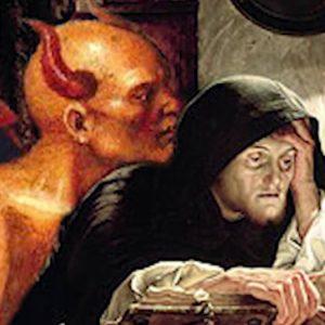 51. La Riforma Protestante: Lutero