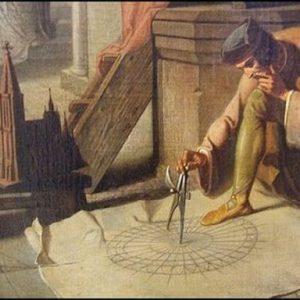 63. The infiltration into Freemasonry